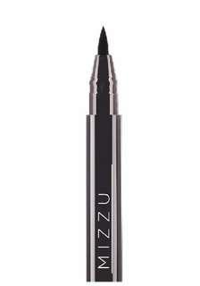 Mizzu Perfect Wear Eyeliner in Black