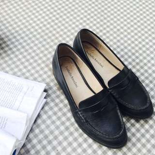 Isabella Anselmi Loafers