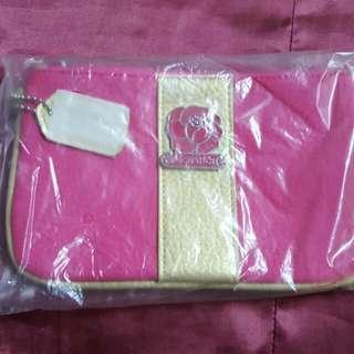 小手提包……買任一商品可選一帶走