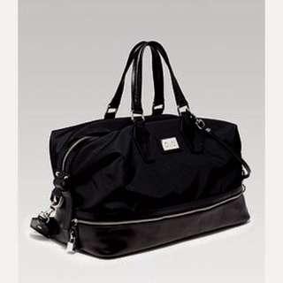 D&G Duffel Bag