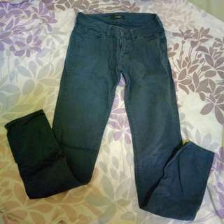 Jewels Pants/Jeans