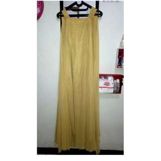 longdress elisa boutique