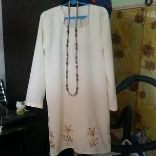Baju Kurong