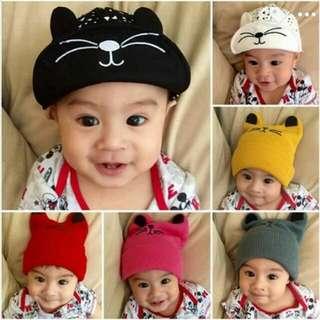 Baby Cap/beanie