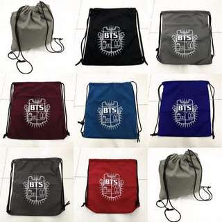 String Bag 2