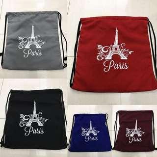 String Bags 3