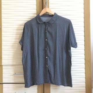 Daily Shirt
