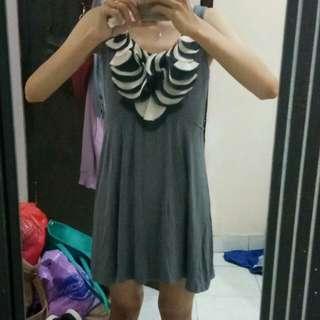 """Dress Abu"""""""