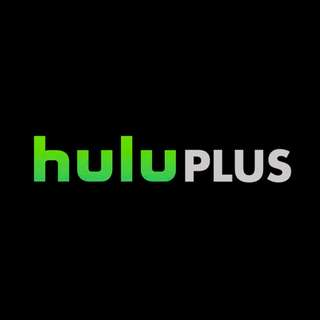 Cheap Hulu Premium Account (Limited Accounts)
