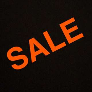 EVERYTHING IS ON SALE PLEASE MAKE AN OFFER