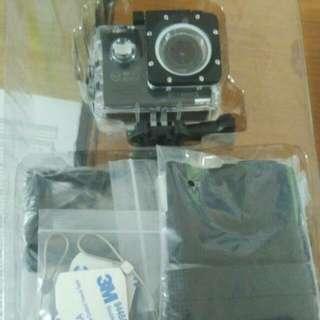 Kamera everio ec-7