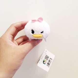 ✨正版 Disney Tsum Tsum 小玩偶✨