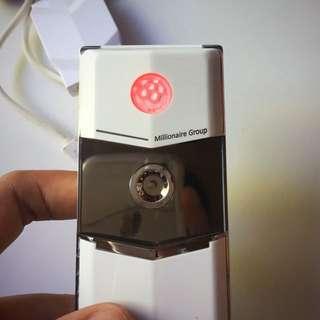 Nano Spray 3 Ori