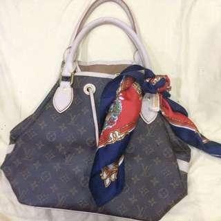 High Quality Louis Vuitton