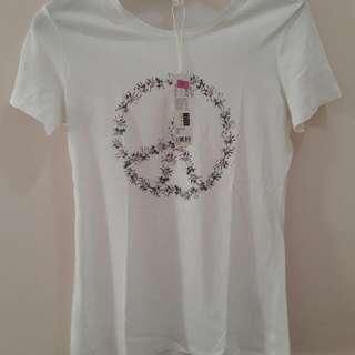 ESPRIT shirt