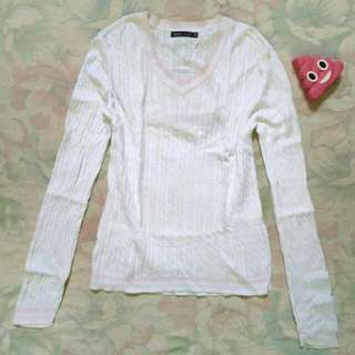 Original Bossini Sweater