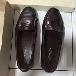 Authentic Cole Haan Shoes