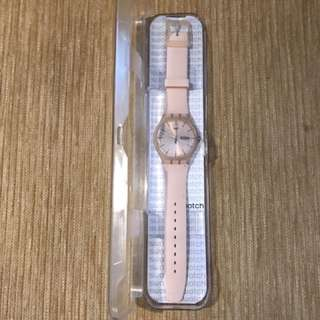 Brand New Authentic Swatch Watch
