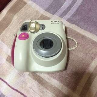 Instamax Fujifilm