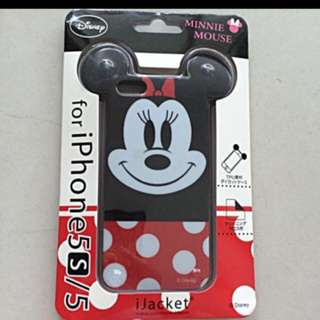 MICKEY MOUSE Mobile Phone Cover