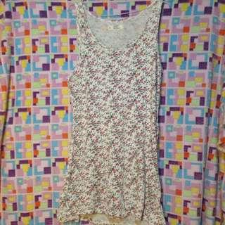 Yishion Dress