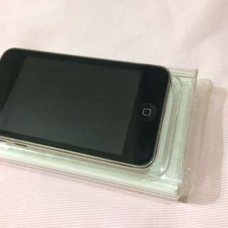 Pre-loved iPod Touch (2008) 8GB