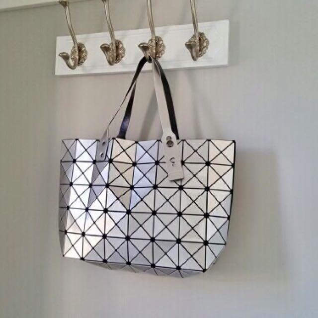 ea3c069256 Home · Luxury · Bags   Wallets. photo photo photo photo