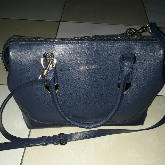 Bag CELESTINO