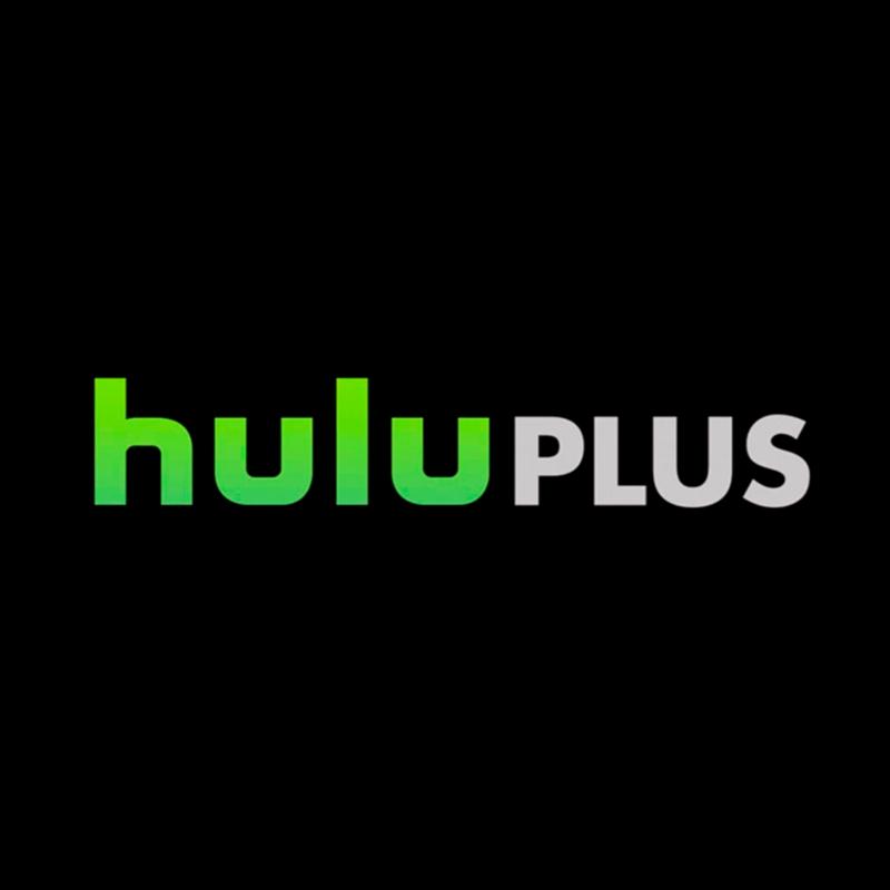 Cheap Hulu Premium Account (Limited Accounts)