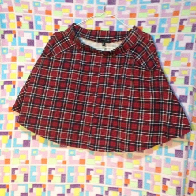 Cotton On Skirt U.P 100