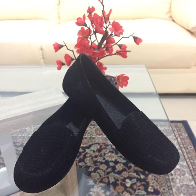 Flatshoes Pantofel