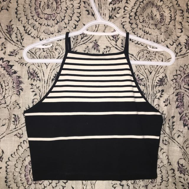 Forever 21 Top Brand New