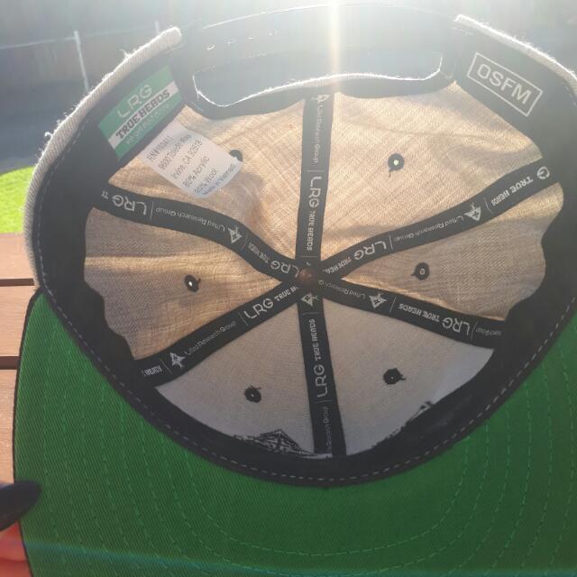 Hat bundle no.2