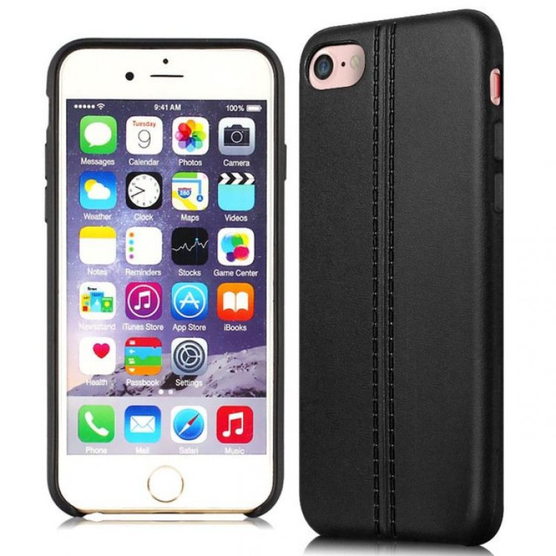 Imak Vega Series TPU Case for iPhone 7/7 Plus
