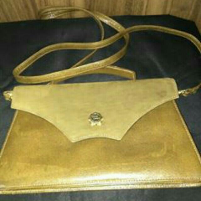 Imported Sling Bag