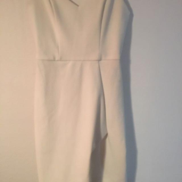Kookai Scuba Dress