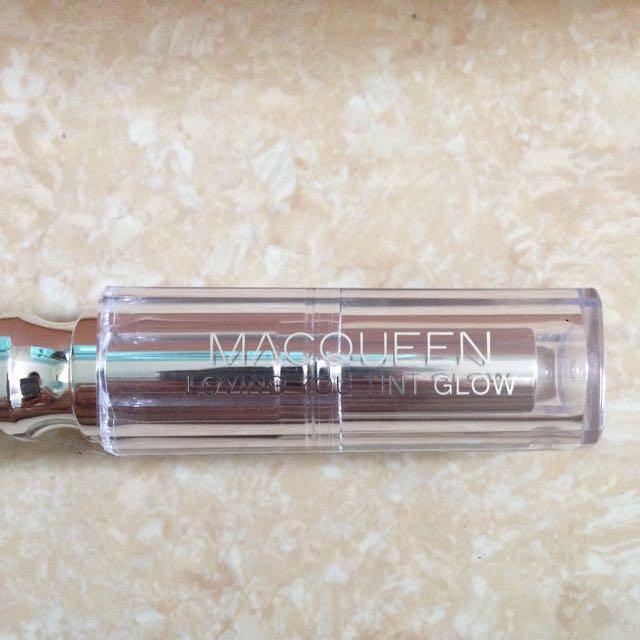Macqueen Lipstick