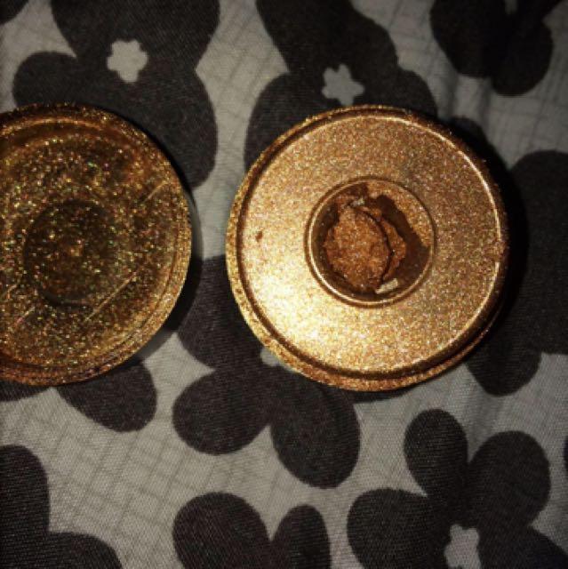makeup forever star lit powder