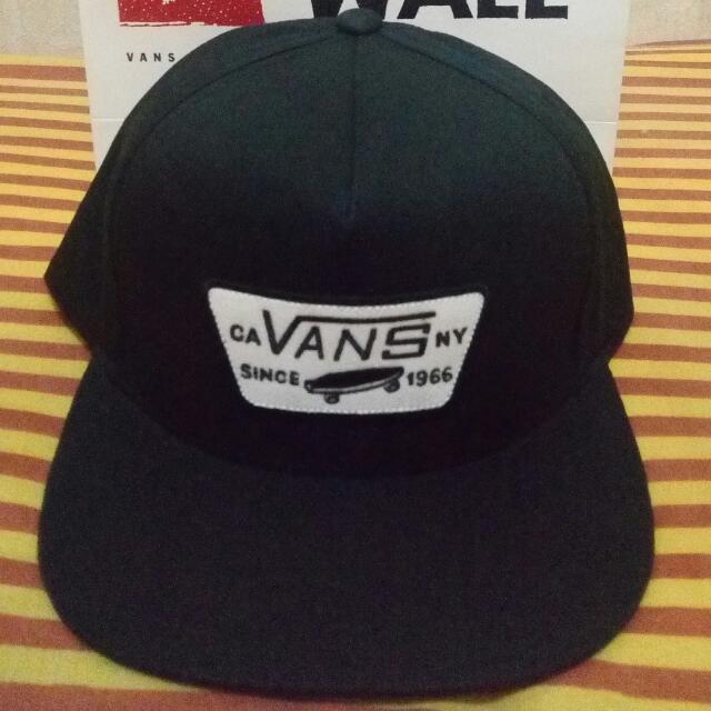 cceb60de65a Home · Men s Fashion · Accessories · Caps   Hats. photo photo ...