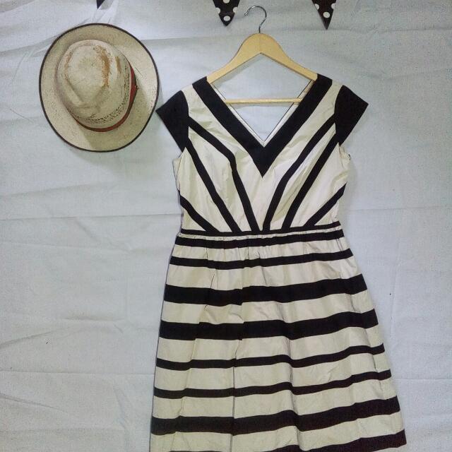 🌈SALE! Casual Dress