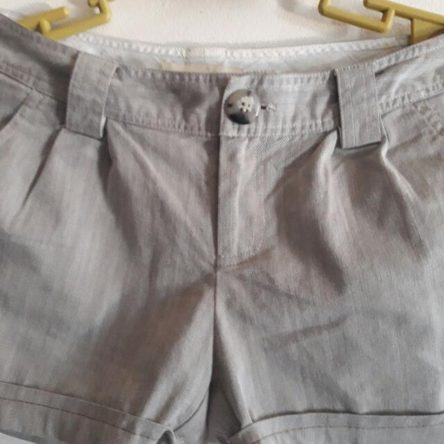 "Shorts - Size 24"" (Meet Ups Only)"