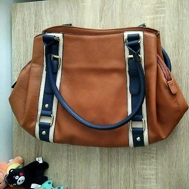 Shoulder Bag Payless