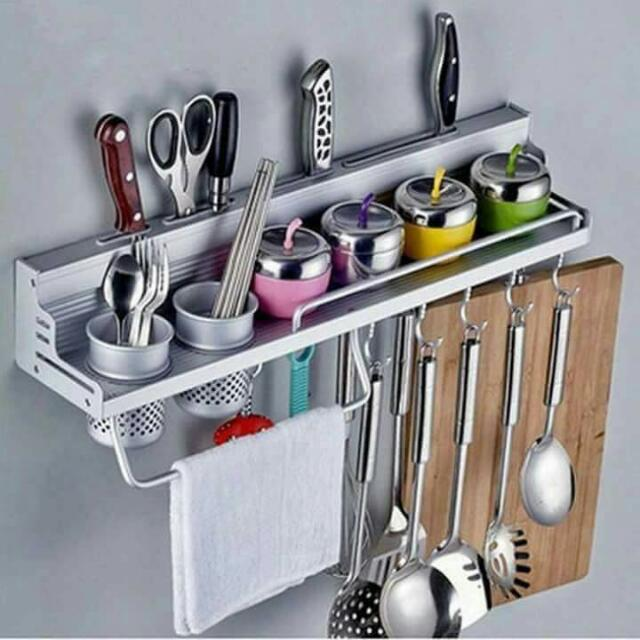Stainless Kitcheware