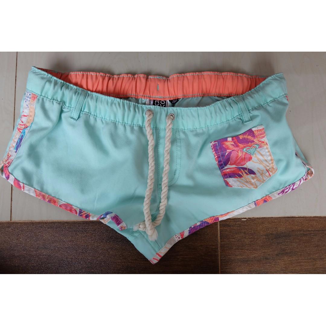 Swimming Shortpants - Roxy