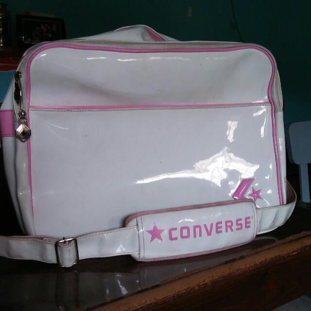 Travel Bag Converse Ori