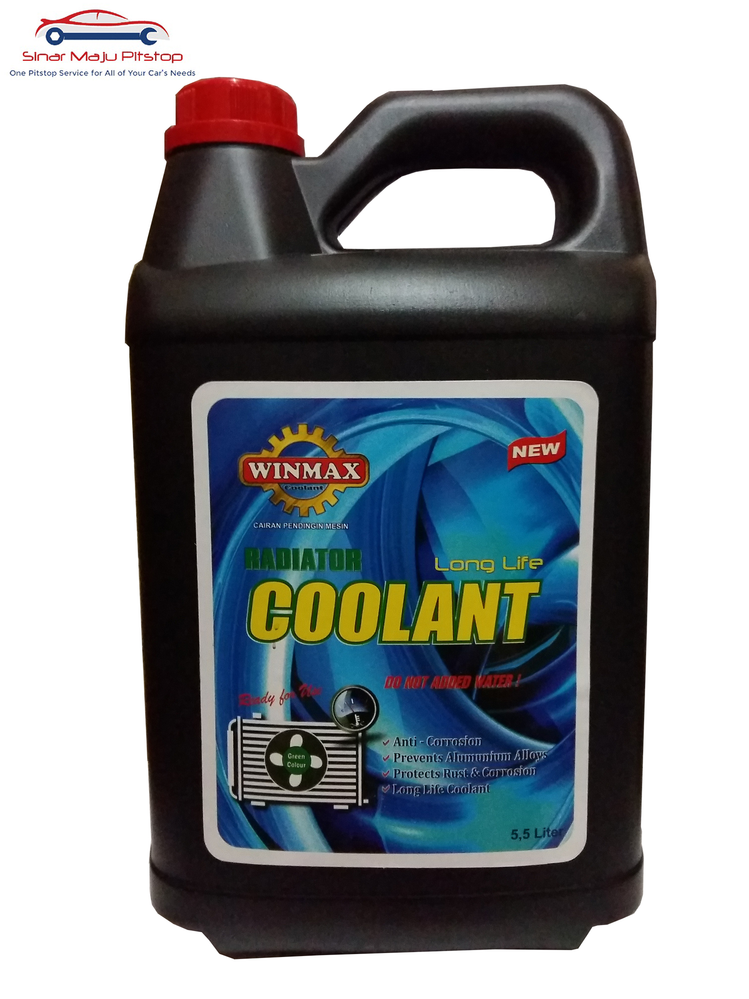 Rexco Multi Purpose Lubricant 220 Ml Cairan Serbaguna Sejenis Wd 40 Use Product 412 Made In Usa Source Winmax Radiator Coolant Air