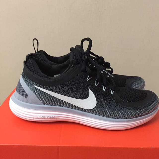 the latest 8d7b1 812f8 WMNS Nike Free RN Distance 2