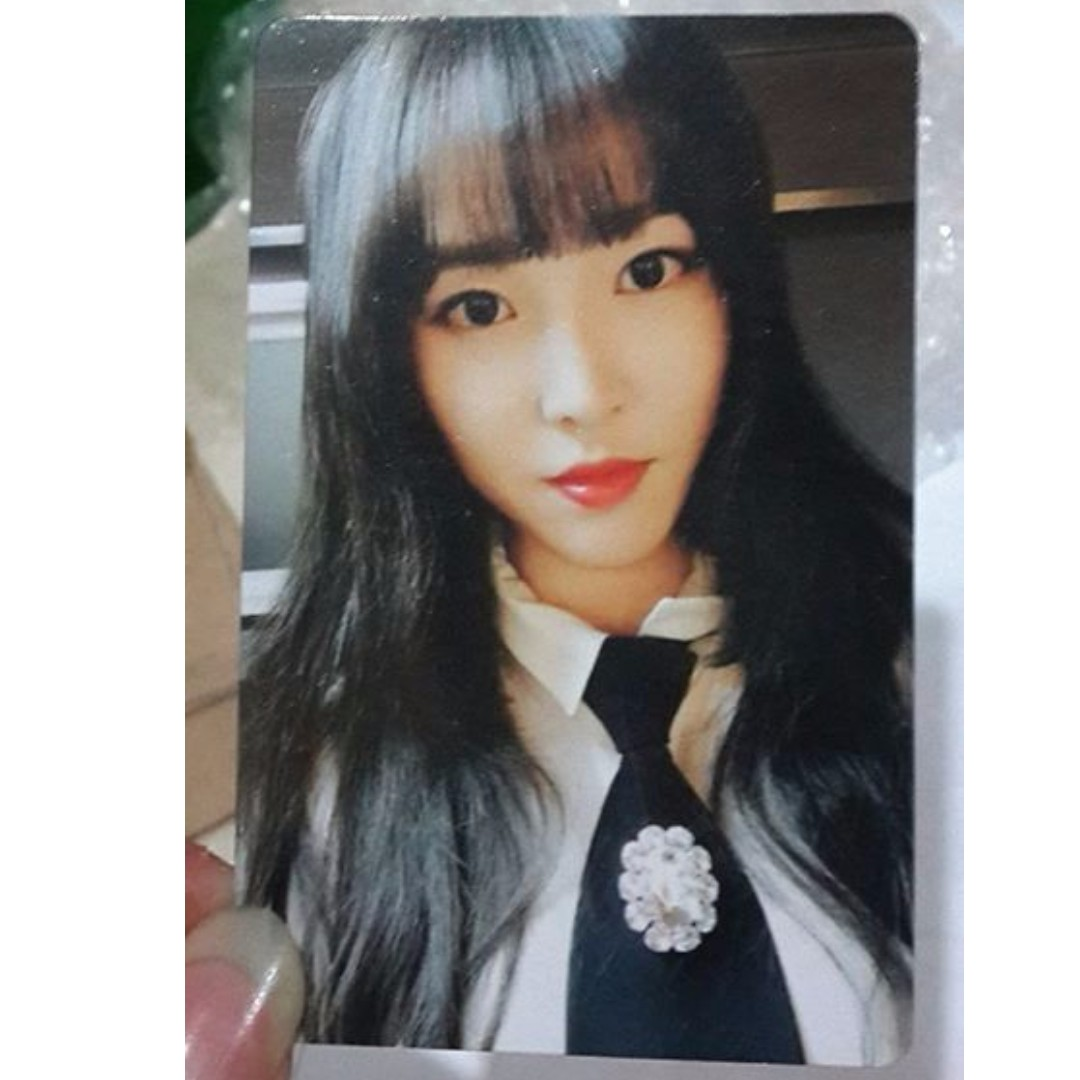 WTS / WTT GFriend The Awakening
