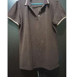 Valentin Women Polo