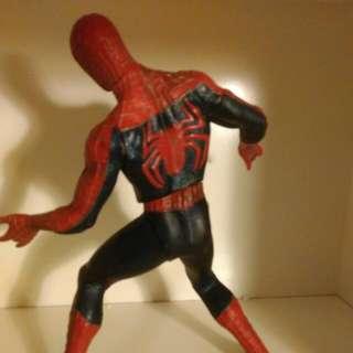 Action Figure The Amazing Spiderman